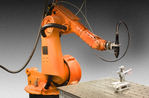 Will the human workforce ever be made fully redundant in the face of robots?